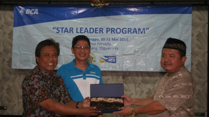 Kualitas SDM Yogyakarta Jadi Perhatian BCA
