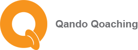 Official Website of Qando Qoaching